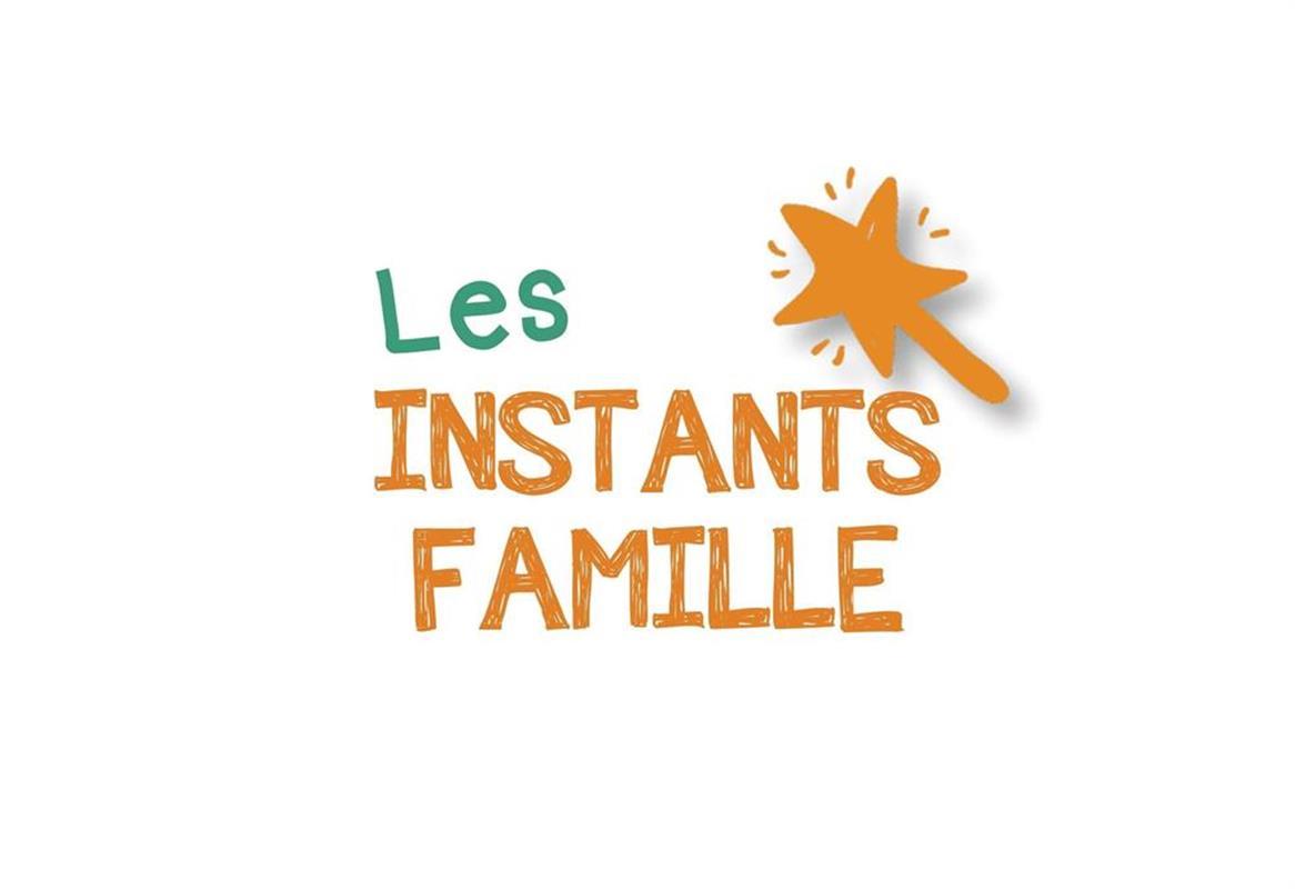 Instant Famille Maquillage Pour Enfants Saint Gilles Croix De Vie
