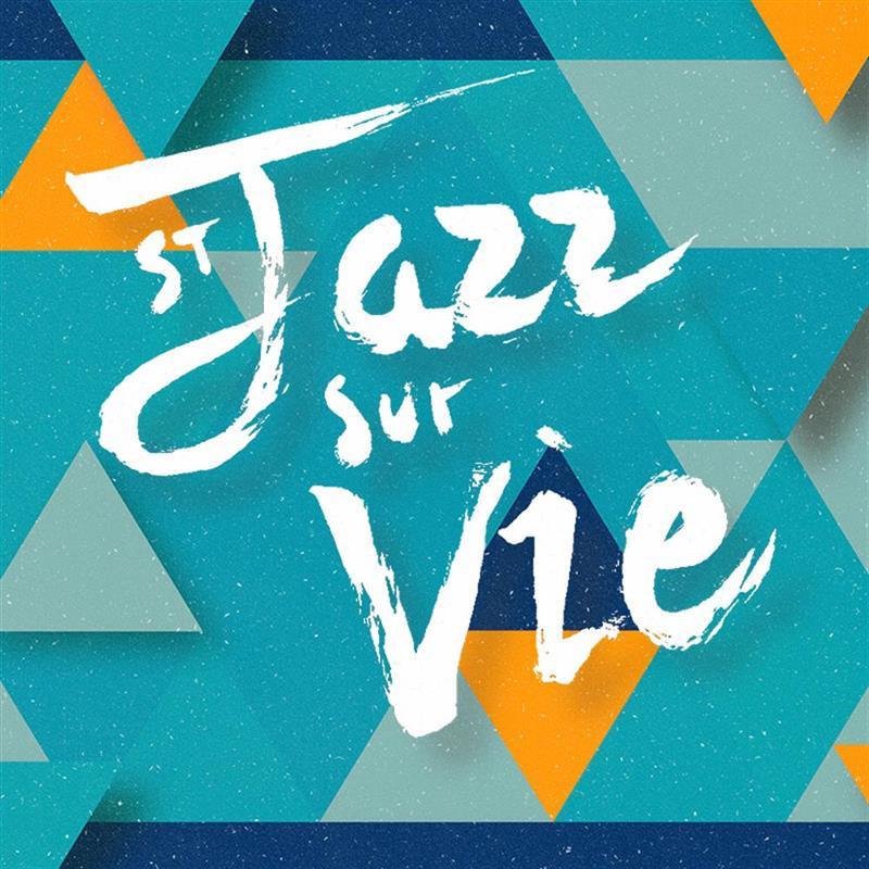Festival Saint Jazz Sur Vie Saint Gilles Croix De Vie Hotel La